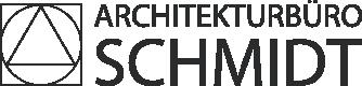 Architekturbüro Schmidt